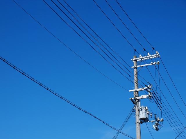 千葉 県 八千代 市 停電