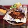 洋食レストラン「グリル ドミ コスギ」が ららぽーとTOKYO-BAYに9/14(木)オープン予定!
