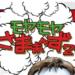 10/30(水)船橋・津田沼でモヤさまのロケ情報、三村マサカズさんがツイッターで報告